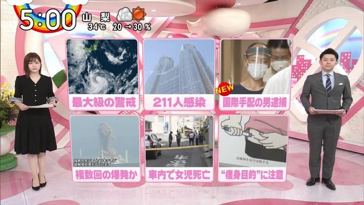 2020年09月04日岩田絵里奈の画像11枚目