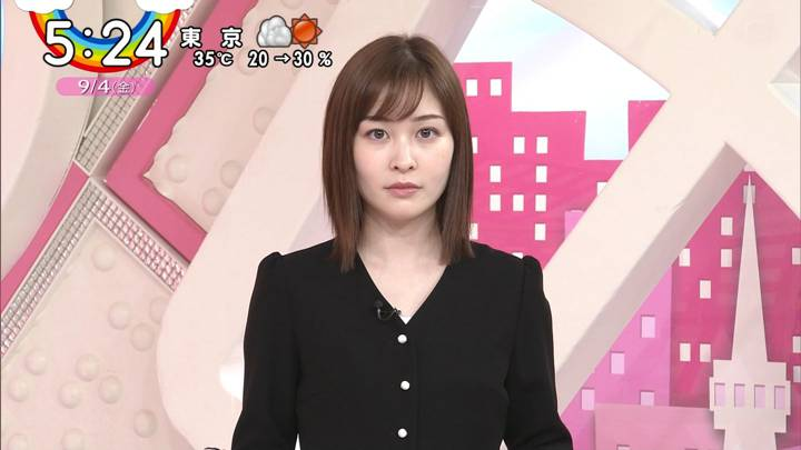 2020年09月04日岩田絵里奈の画像14枚目