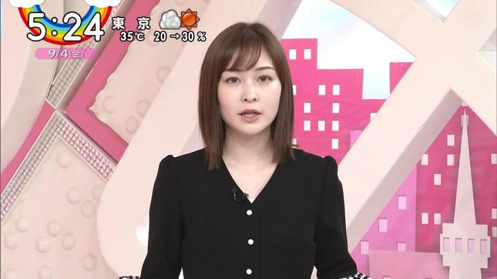 2020年09月04日岩田絵里奈の画像15枚目