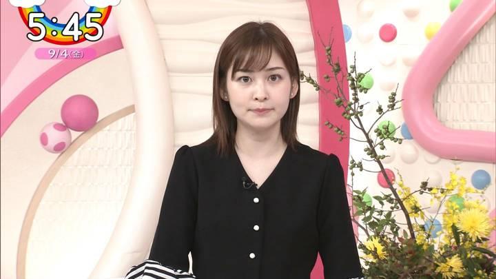2020年09月04日岩田絵里奈の画像16枚目