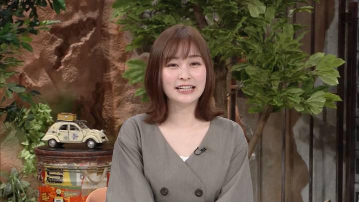 2020年09月07日岩田絵里奈の画像01枚目
