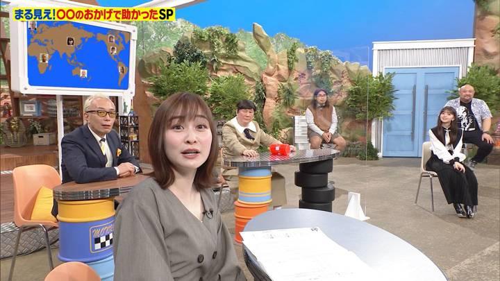 2020年09月07日岩田絵里奈の画像13枚目