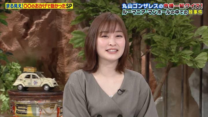 2020年09月07日岩田絵里奈の画像16枚目