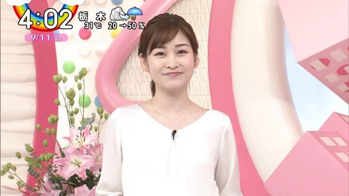 2020年09月11日岩田絵里奈の画像07枚目