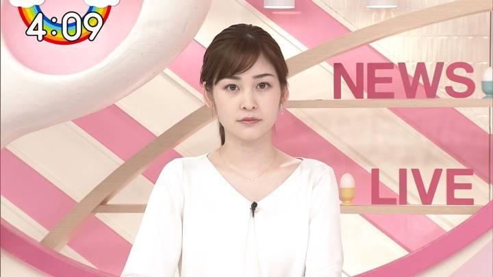 2020年09月11日岩田絵里奈の画像08枚目