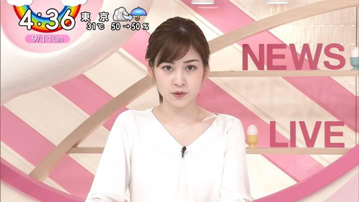 2020年09月11日岩田絵里奈の画像09枚目