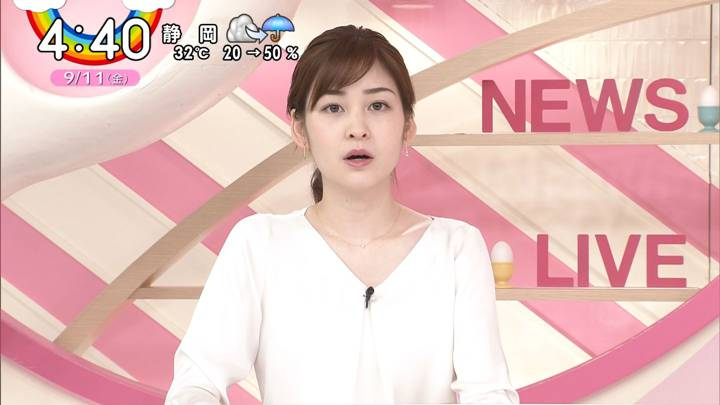 2020年09月11日岩田絵里奈の画像10枚目