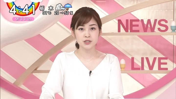 2020年09月11日岩田絵里奈の画像11枚目