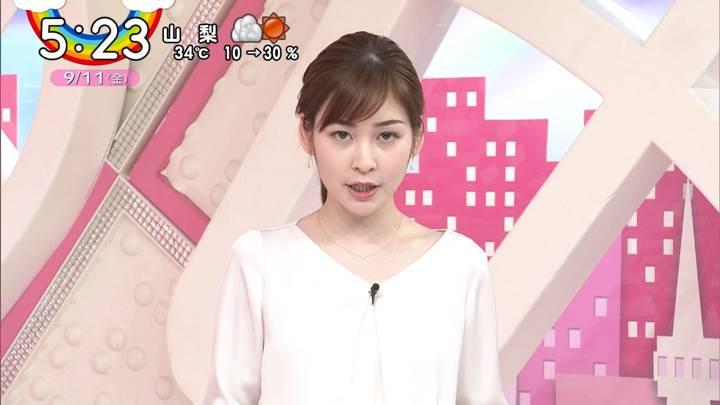 2020年09月11日岩田絵里奈の画像19枚目