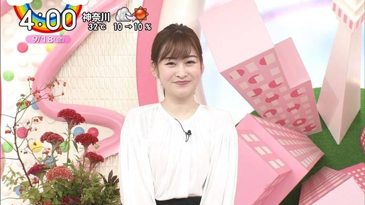 2020年09月18日岩田絵里奈の画像01枚目