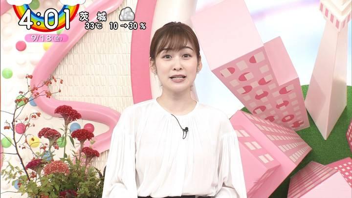 2020年09月18日岩田絵里奈の画像02枚目