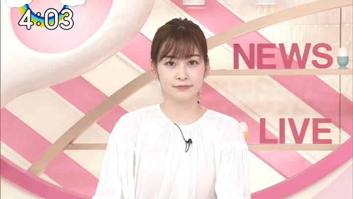 2020年09月18日岩田絵里奈の画像03枚目