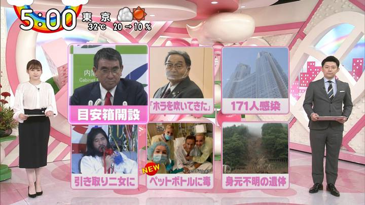 2020年09月18日岩田絵里奈の画像11枚目
