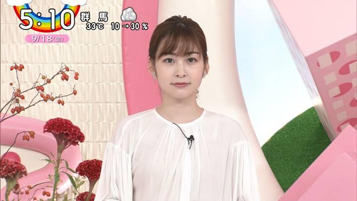 2020年09月18日岩田絵里奈の画像13枚目