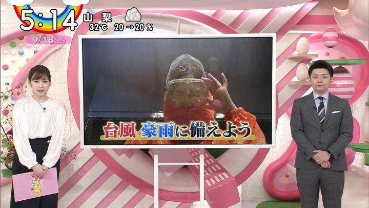 2020年09月18日岩田絵里奈の画像14枚目