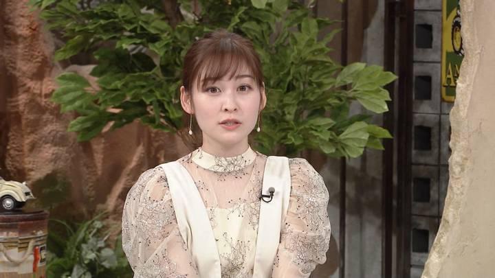 2020年09月21日岩田絵里奈の画像02枚目