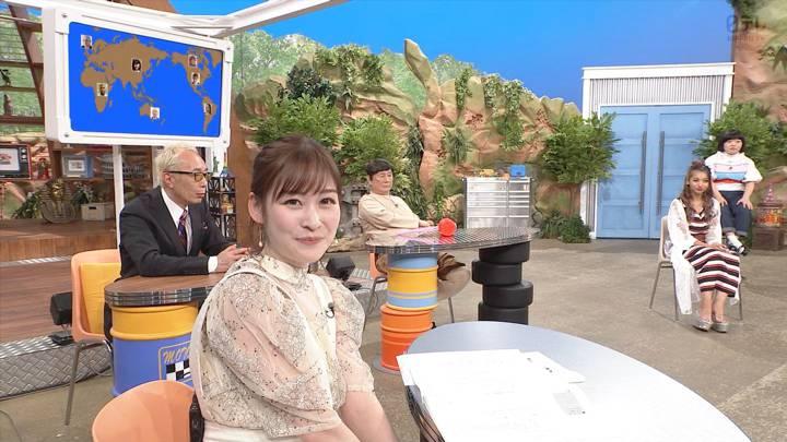 2020年09月21日岩田絵里奈の画像07枚目