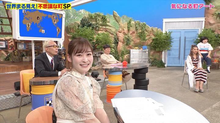 2020年09月21日岩田絵里奈の画像08枚目