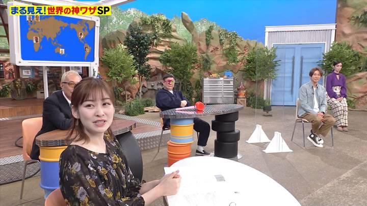 2020年09月28日岩田絵里奈の画像08枚目
