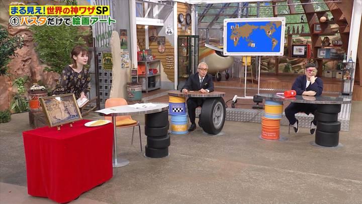 2020年09月28日岩田絵里奈の画像13枚目