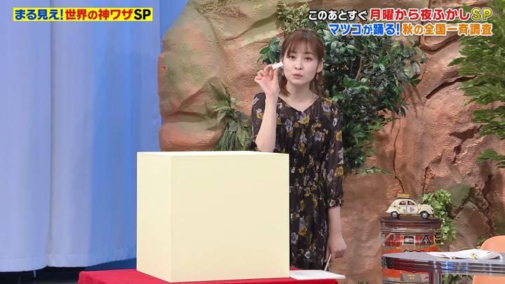 2020年09月28日岩田絵里奈の画像16枚目
