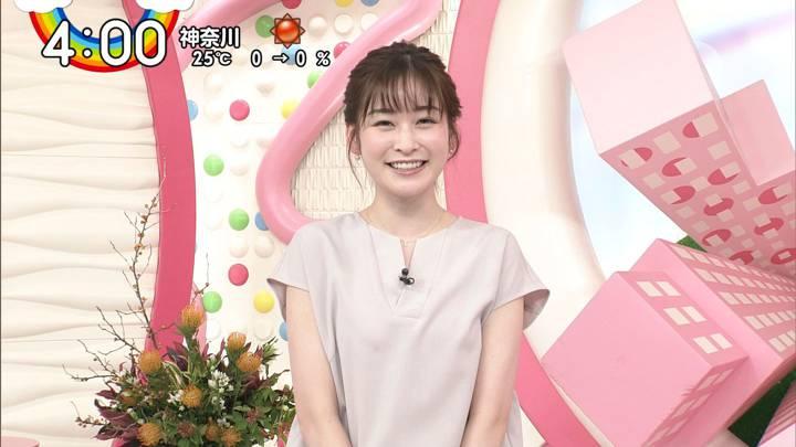 2020年10月02日岩田絵里奈の画像02枚目