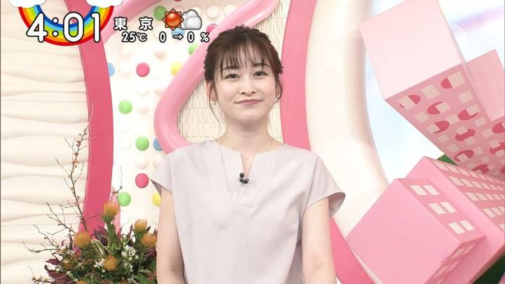 2020年10月02日岩田絵里奈の画像04枚目