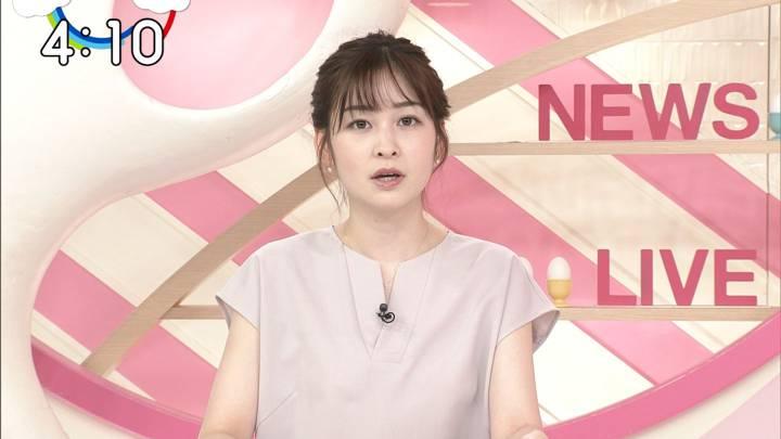 2020年10月02日岩田絵里奈の画像06枚目