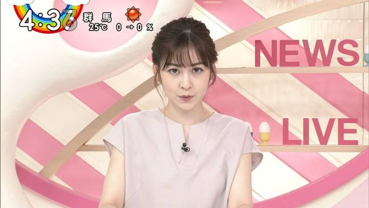 2020年10月02日岩田絵里奈の画像09枚目