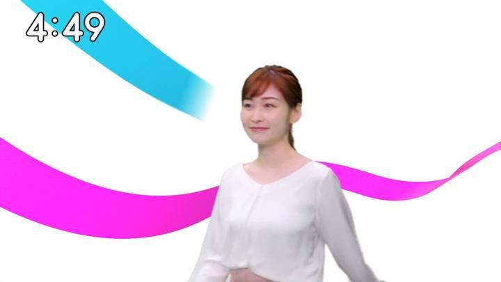 2020年10月02日岩田絵里奈の画像10枚目
