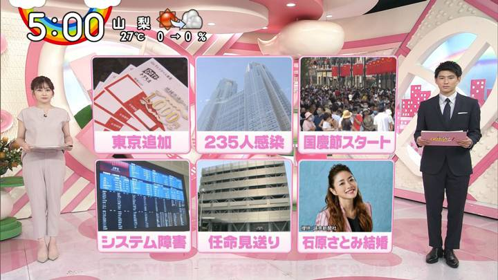 2020年10月02日岩田絵里奈の画像14枚目