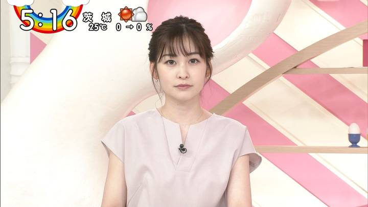2020年10月02日岩田絵里奈の画像15枚目