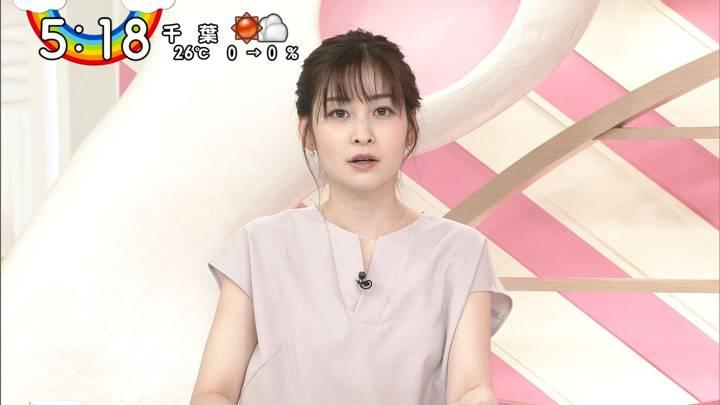 2020年10月02日岩田絵里奈の画像16枚目