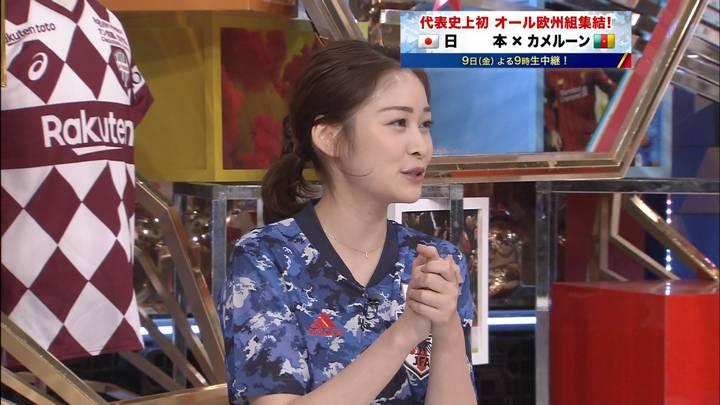 2020年10月06日岩田絵里奈の画像02枚目