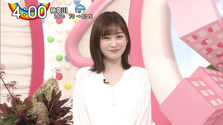 2020年10月09日岩田絵里奈の画像02枚目
