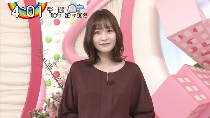 2020年10月16日岩田絵里奈の画像03枚目