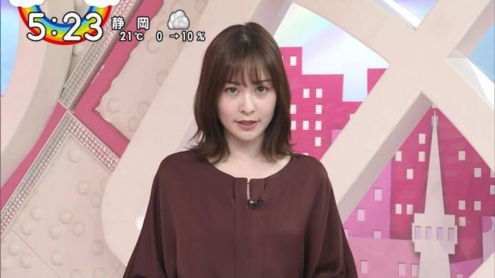 2020年10月16日岩田絵里奈の画像17枚目