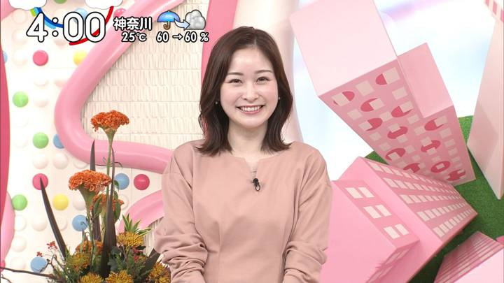 2020年10月23日岩田絵里奈の画像02枚目