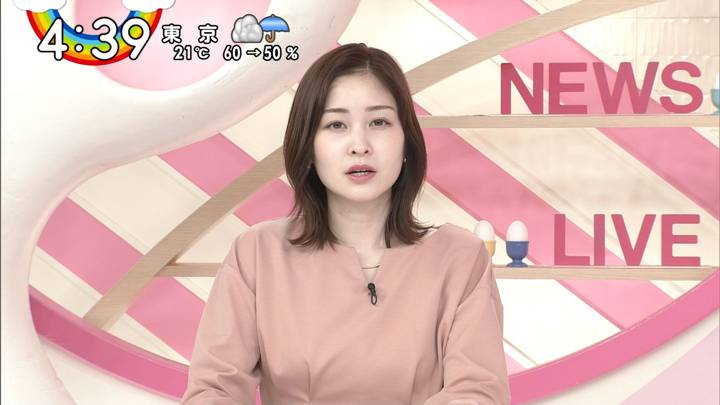 2020年10月23日岩田絵里奈の画像06枚目