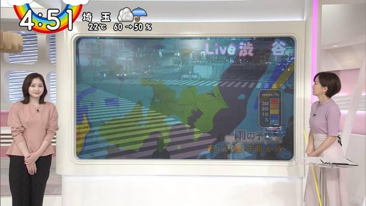 2020年10月23日岩田絵里奈の画像07枚目