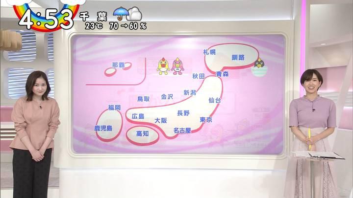 2020年10月23日岩田絵里奈の画像08枚目