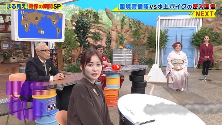 2020年10月26日岩田絵里奈の画像02枚目