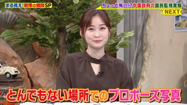 2020年10月26日岩田絵里奈の画像08枚目