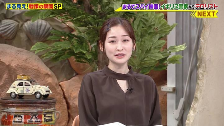 2020年10月26日岩田絵里奈の画像11枚目