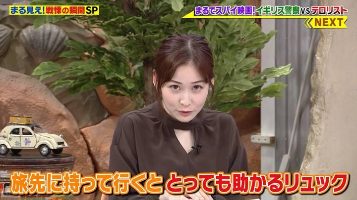 2020年10月26日岩田絵里奈の画像13枚目