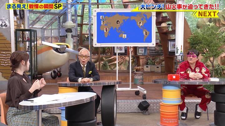 2020年10月26日岩田絵里奈の画像22枚目