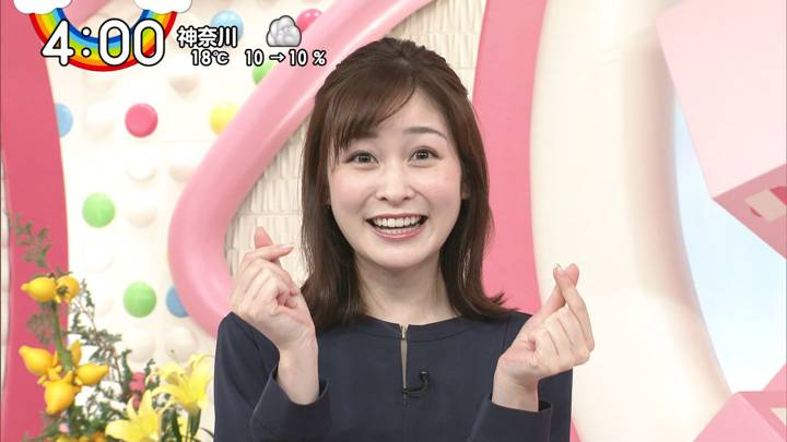 2020年10月30日岩田絵里奈の画像03枚目