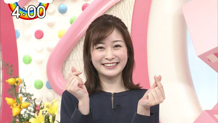 2020年10月30日岩田絵里奈の画像04枚目