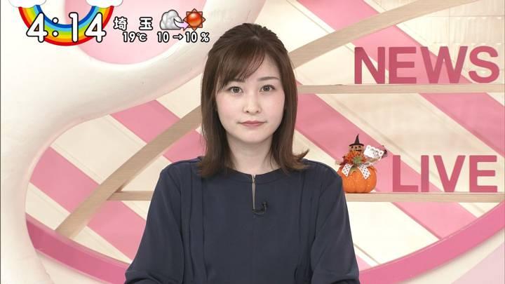 2020年10月30日岩田絵里奈の画像07枚目