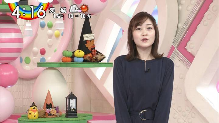 2020年10月30日岩田絵里奈の画像08枚目
